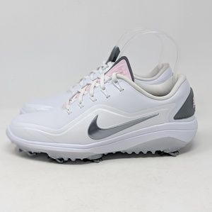 NEW Nike React Vapor 2 Women's Golf Shoes Cleats